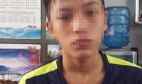 Thiếu niên 15 tuổi lĩnh án vì ghen tuông