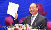 Thành lập mới một Ban chỉ đạo quốc gia, Thủ tướng làm Trưởng ban