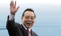 Nguyên Thủ tướng Phan Văn Khải với những dấu ấn đổi mới kinh tế đất nước