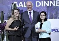 Chủ tịch CAPA: Vietnam Airlines cổ phần hoá rất thành công!