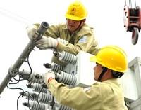 Tiêu chuẩn đầu tư, vận hành truyền tải điện của EVNNPT được quốc tế công nhận