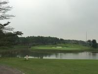 Công ty Cổ phần Sân Golf Hà Nội tuyển dụng nhân viên Caddy
