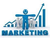Hợp tác tiếp thị - Kênh marketing doanh nghiệp không thể bỏ qua