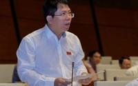 Ông Nguyễn Văn Hiển: Cần quan tâm tới vấn đề di dân tự do của đồng bào dân tộc thiểu số