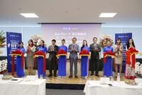 Nguyên Đại sứ Nhật Bản tại Việt Nam làm Trưởng đại diện Văn phòng đại diện Tập đoàn FLC tại Nhật Bản