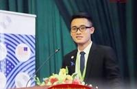 Tổng giám đốc 9X và mơ ước trở thành Đại biểu Quốc hội