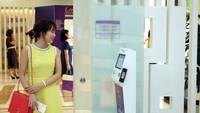 """TPBank quyết tâm phân luồng khách hàng bằng công nghệ """"không chạm"""""""
