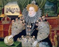 Hoàng gia Anh mặc kín đáo nhất giới hoàng gia