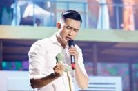 """Khán giả """"khóc hết nước mắt"""" nghe Nam Cường kể chuyện tình già của Vũ Thành An"""