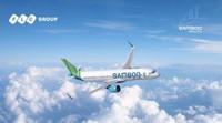 Cất cánh cuối năm nay, Bamboo Airways đặt mục tiêu trở thành hãng hàng không 5 sao