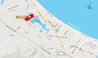 Đất Xanh Miền Trung sắp xây dựng khu phố shophouse thông minh mặt hồ đầu tiên tại Đà Nẵng