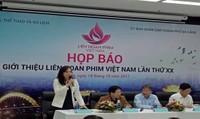 Phim Dạ cổ hoài lang tham dự giải thưởng phim ASEAN