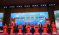 Đà Nẵng có đường bay của China Southern Airlines kết nối Trung Quốc