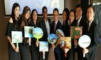 Furama và Ariyana Convention Centre Đà Nẵng khuấy động thị trường MICE tại Singapore