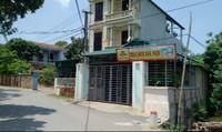 """Tòa án huyện Tam nông (Phú Thọ): Xét xử có dấu hiệu """"khuất tất""""…thẩm phán không nhớ?"""