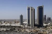 Bahrain trục xuất một nhà ngoại giao Iran