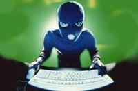 """Làm gì khi máy chủ của Việt Nam là """"sân tập"""" của hacker?"""