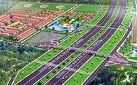 66.500 tỷ đồng xây dựng hệ thống đường Vành đai 4 Hà Nội