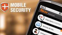 Phần mềm diệt virus miễn phí và chống trộm cho điện thoại