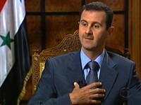 Syria trưng cầu dân ý về hiến pháp mới