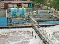 Hà Nội yêu cầu Sóc Sơn sớm bàn giao mặt bằng nhà máy xử lý rác thải cho chủ đầu tư