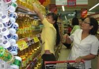 Quyết liệt chống hàng nhập khẩu kém chất lượng