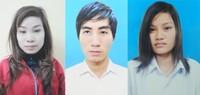 Hà Nội phá 3 vụ buôn bán người, bắt khẩn cấp 5 đối tượng