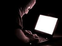 """Cảnh giác với """"chiêu trò"""" lừa đảo của tội phạm mạng năm 2013"""