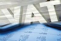 Vợ cán bộ thuế vào tù vì giúp doanh nghiệp hoàn thuế