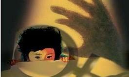 Bé gái 3 tuổi bị cưỡng hiếp phải nhập viện
