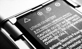 Acer thu hồi hơn 25.000 pin laptop ở Trung Quốc