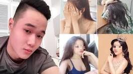 Tin mới nhất vụ Á hậu bán dâm nghìn đô: Gia hạn điều tra 'tú ông' Kiều Đại Dũ