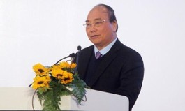 Thủ tướng: Không phát triển nông nghiệp hữu cơ theo phong trào