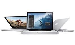 HP tiếp tục dẫn đầu, Apple vượt qua Asus thành thương hiệu laptop thứ 4 thế giới