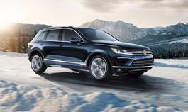 """Volkswagen Việt Nam """"đi ngược"""" với thị trường ô tô nhập khẩu"""