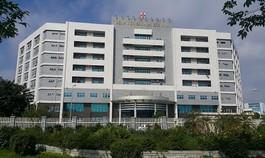 Vụ 4 trẻ sơ sinh tử vong ở Bắc Ninh: Có thể khởi tố vụ án nếu có dấu hiệu phạm tội