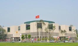 Thường vụ Quốc hội xem xét, phê chuẩn việc bổ nhiệm một số nhân sự