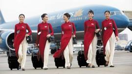 Nhân viên hàng không trộm tài sản sẽ vĩnh viễn mất nghề