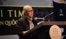 Ông Đặng Lê Nguyên Vũ lần đầu tái xuất sau 5 năm