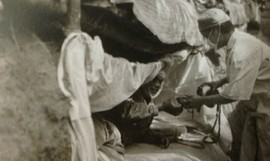 Chiến dịch Điện Biên Phủ: Hồi ức của một cựu binh quân y
