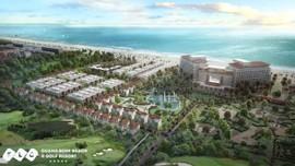 FLC Lux City - The Blue Village đánh thức tiềm năng bất động sản Quảng Bình