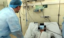 Công bố nguyên nhân tử vong của bệnh nhân nội soi phế quản