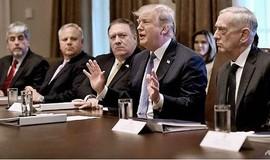 Tổng thống Mỹ: Triều Tiên đã cho nổ 4 điểm thử hạt nhân