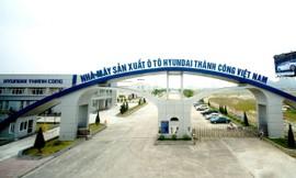 Cục thuế tỉnh Ninh Bình: Nuôi dưỡng nguồn thu 1 vạn doanh nghiệp năm 2020