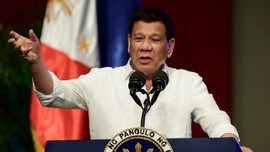 """Philippines chỉ trích về tuyên bố không phận """"vô lý"""" của Trung Quốc"""