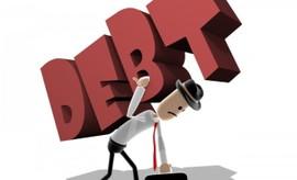 Tonga kêu gọi Trung Quốc xóa nợ