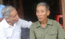 """Cuộc đoàn viên bất ngờ sau 25 năm """"hy sinh"""" tại Campuchia"""
