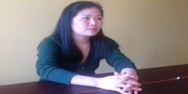 Gia Lai: Tạm giam thiếu phụ 5 năm vẫn chưa thể kết được tội