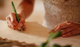 21 điều cô dâu cần làm trong vòng một tháng trước ngày cưới