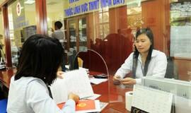 TP HCM 'đo' sự hài lòng của người dân theo tiêu chí nào?